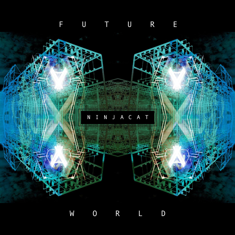 2000/2005 - Future World EP