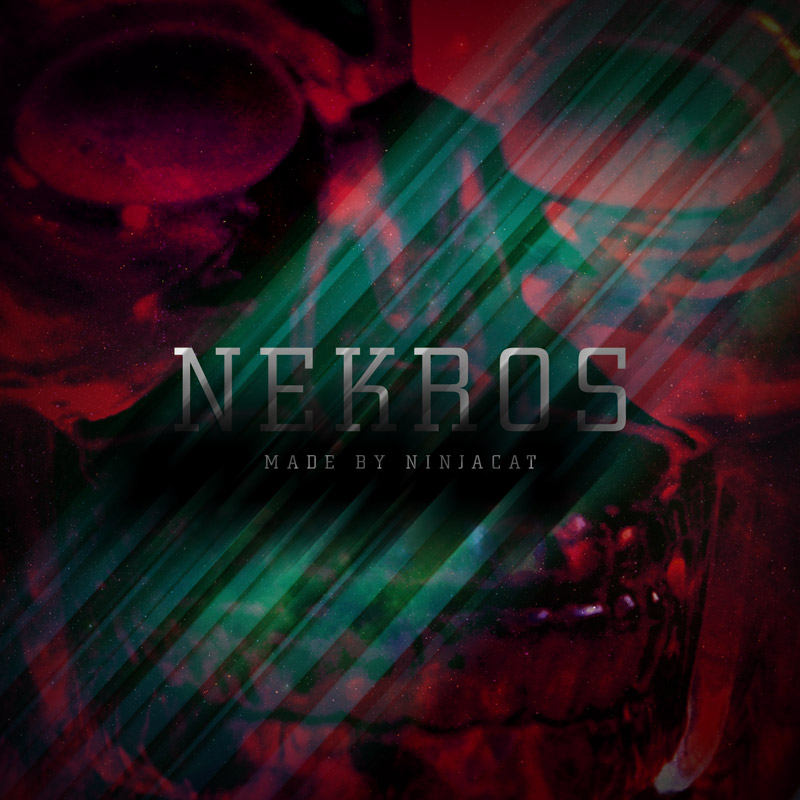 2016 - Nekros EP