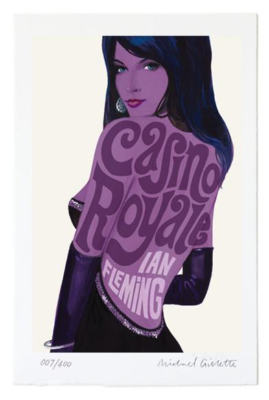 CasinoRoyale_1024x-1.jpg
