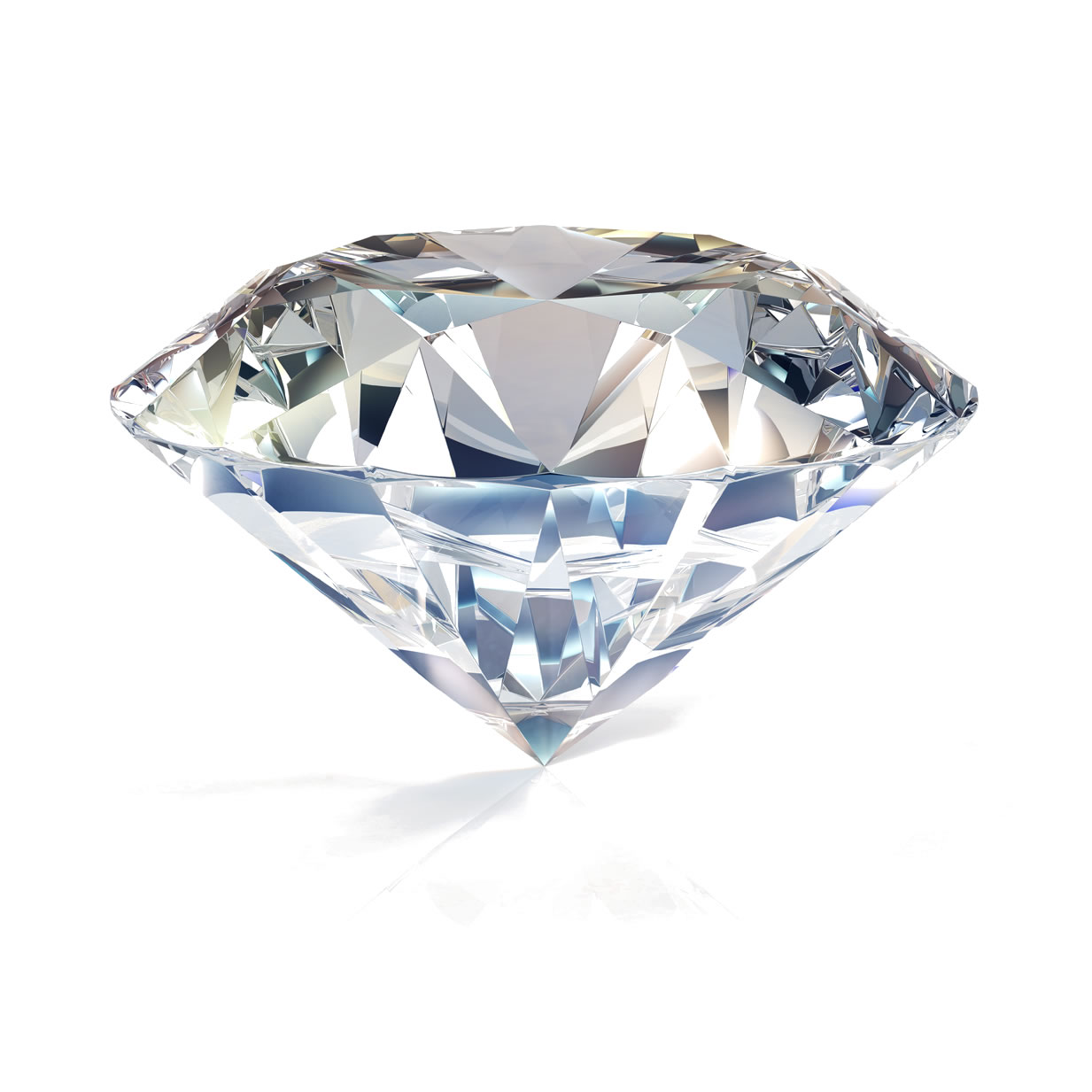 diamond_PNG6692.jpg