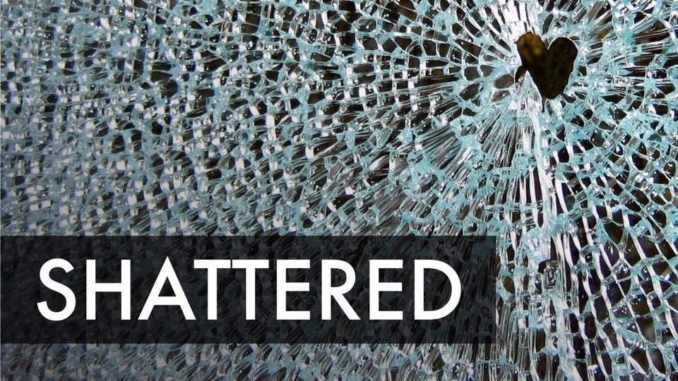 Shattered_16_9.jpg