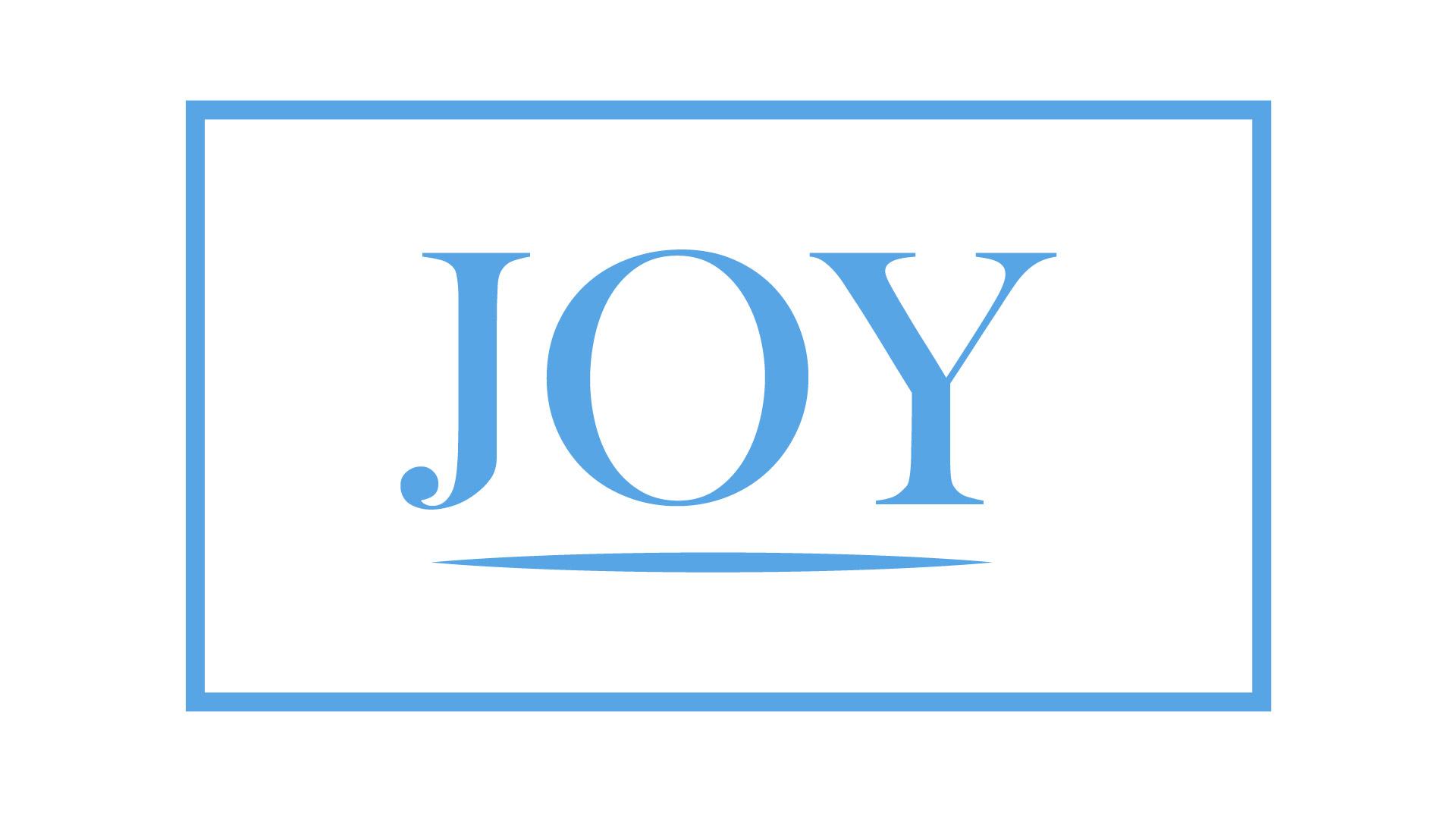 Joy-01.jpg