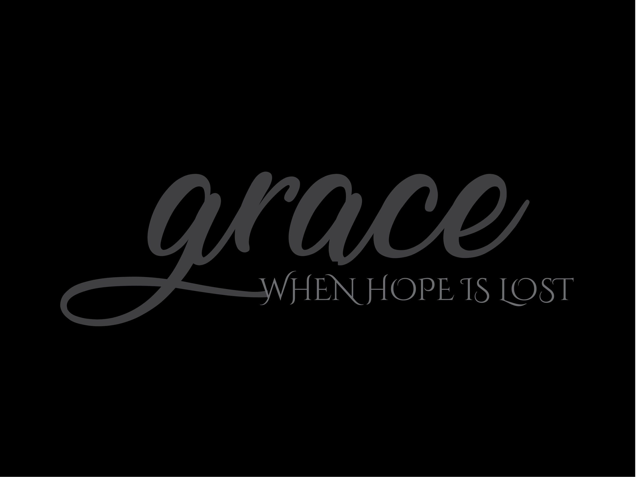 2018_Grace.jpg