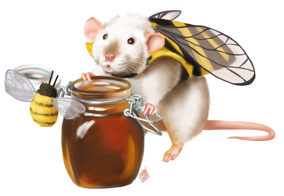 Ratbee.png