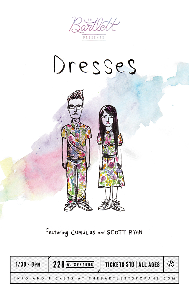 DressesPosterWEB.png
