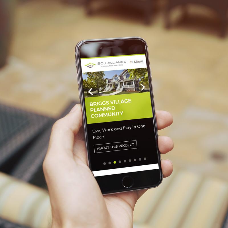 SCJ_Mobile.jpg