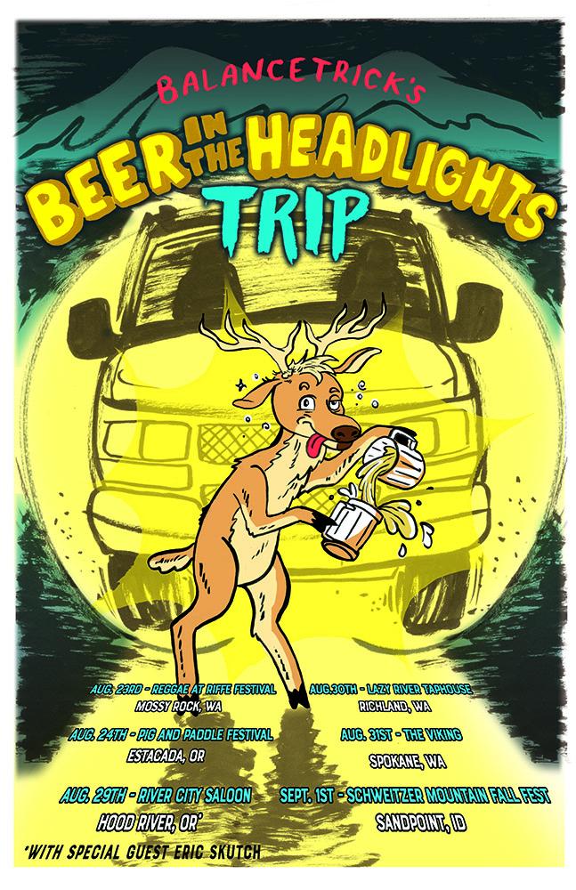 BeerHeadlightsPosterWEB.jpg