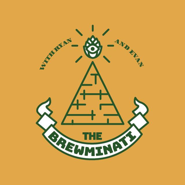 BrewminatiLogos-02.png