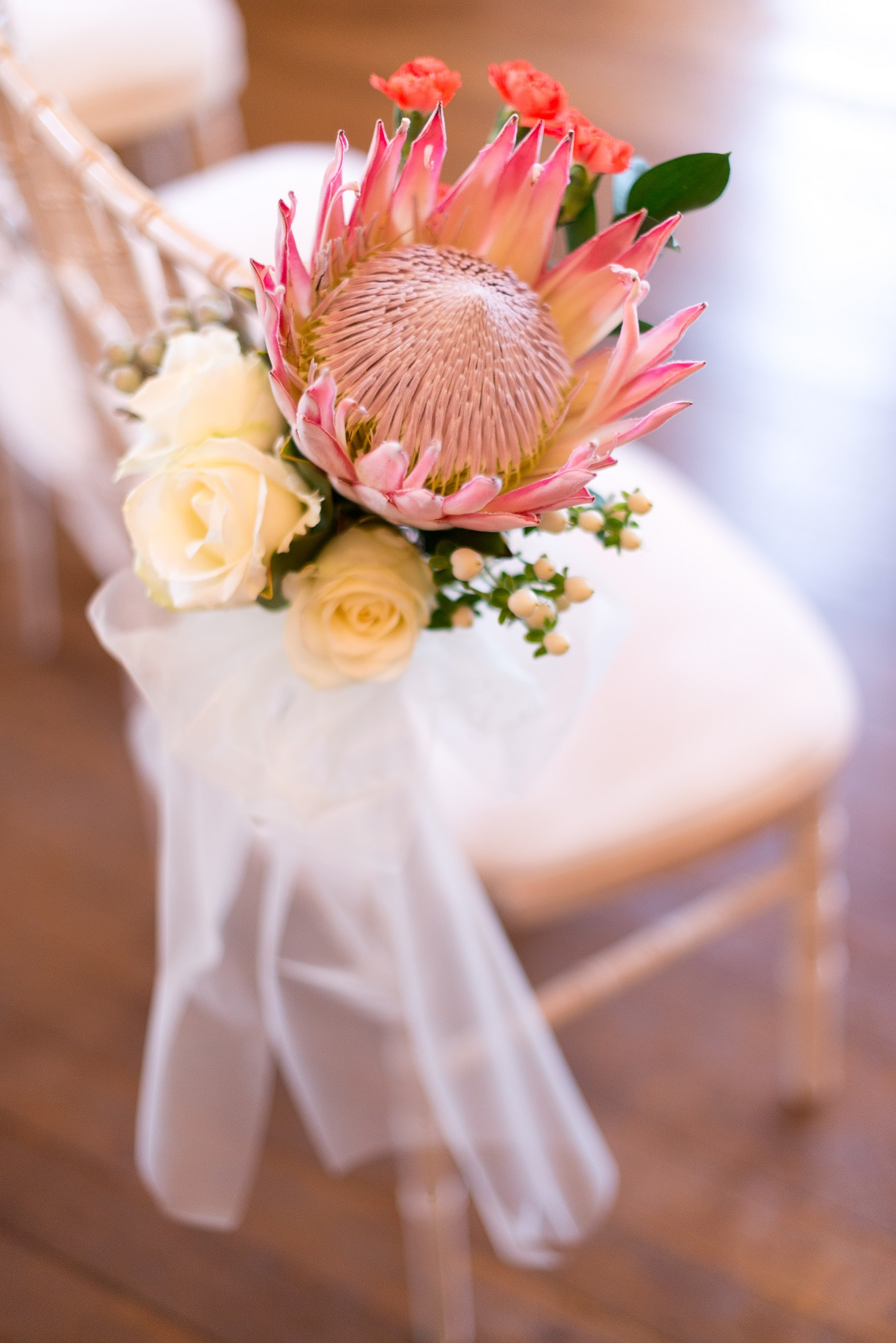 Protea wedding flowers 1.jpg