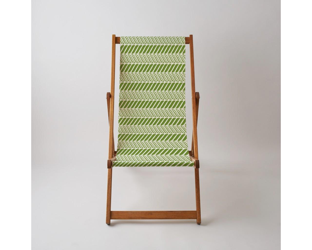 pea-pod-deckchair.jpg