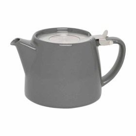 280x280.fit.316489_GREY_STUMP_TEAPOT_Low-res.jpg