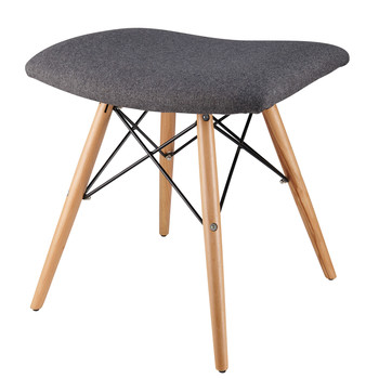 becket-mottled-grey-fabric-stool-350-5-16-165041_2.jpg