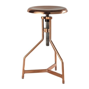 sean-copper-effect-metal-stool-h-69cm-350-2-12-146423_0.jpg