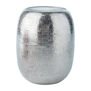 maharaja-metal-stool-350-12-0-130011_1.jpg