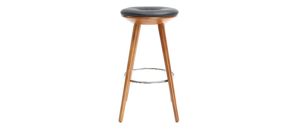 xnordeco-scandinavian-bar-stool-65cm-black-pu-walnut-legs-40761-5788b450c0136_1010_427_0.jpg.pagespeed.ic.2ZTt3WXAQg.jpg