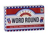 tray_word_round.jpg