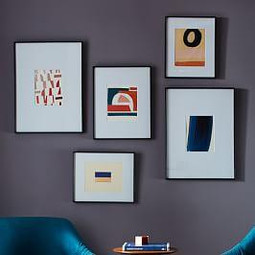 gallery-frames-polished-antique-bronze-w2838-display-n.jpg