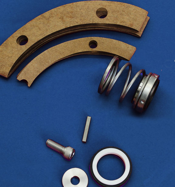 Peak_Motor_and_Pump_Repair-_Pump-Parts.jpg