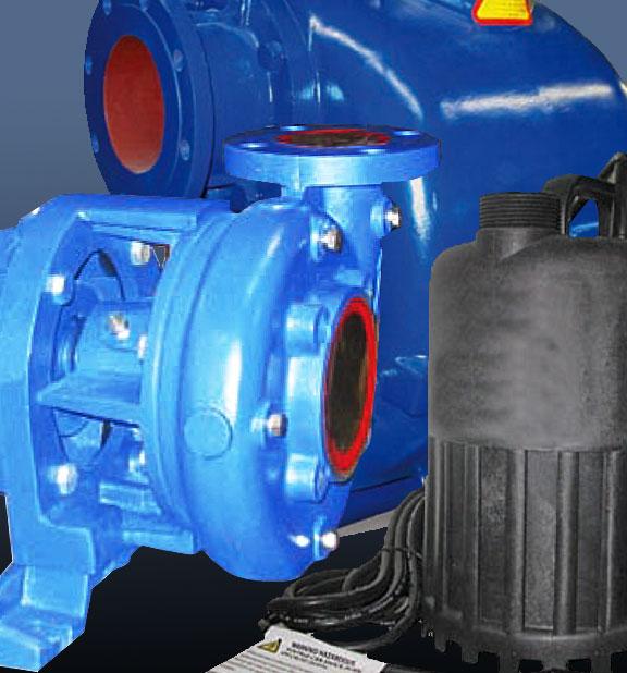 Peak_Motor_and_Pump_centrifugal.jpg