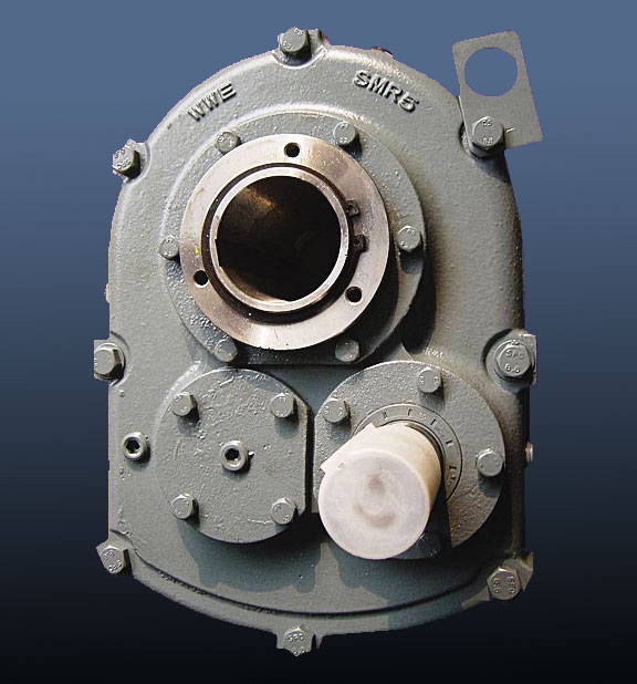 Peak_Motor_and_Pump_shaft_mount_reducers.jpg