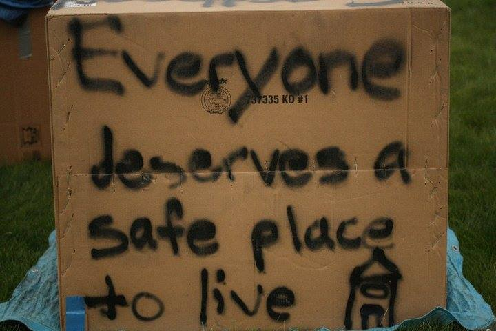 Help Knock Out Homelessness 4.jpg