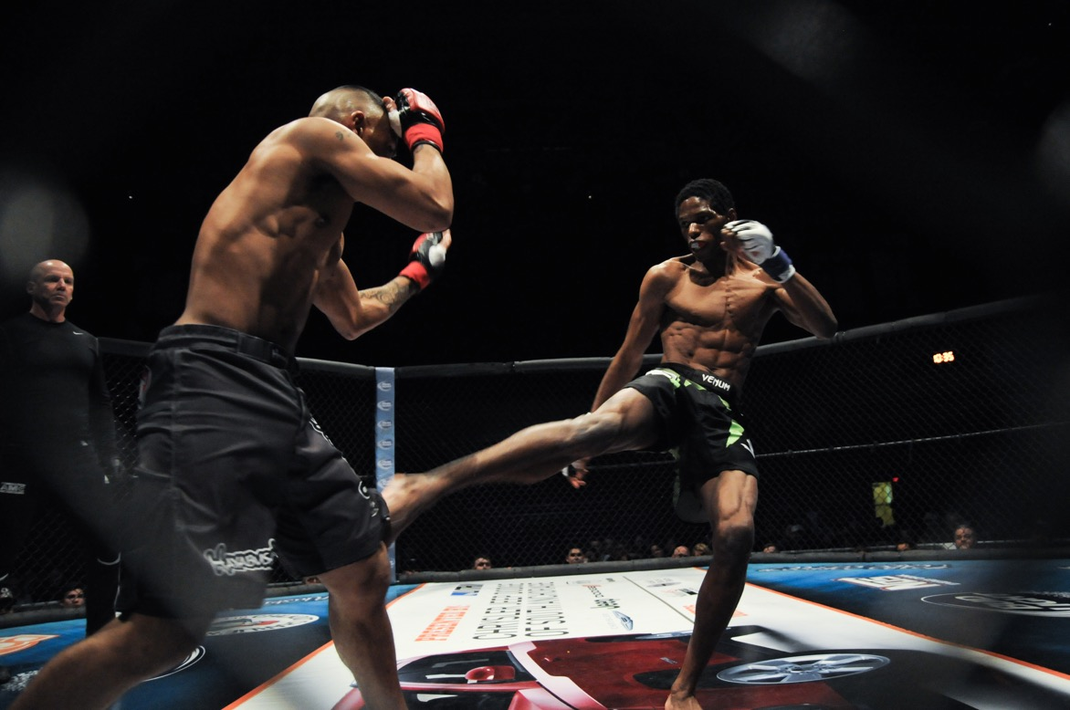 Alaska Fighting Championship Inks Live Streaming Deal With UFC Fight Pass 1.jpeg