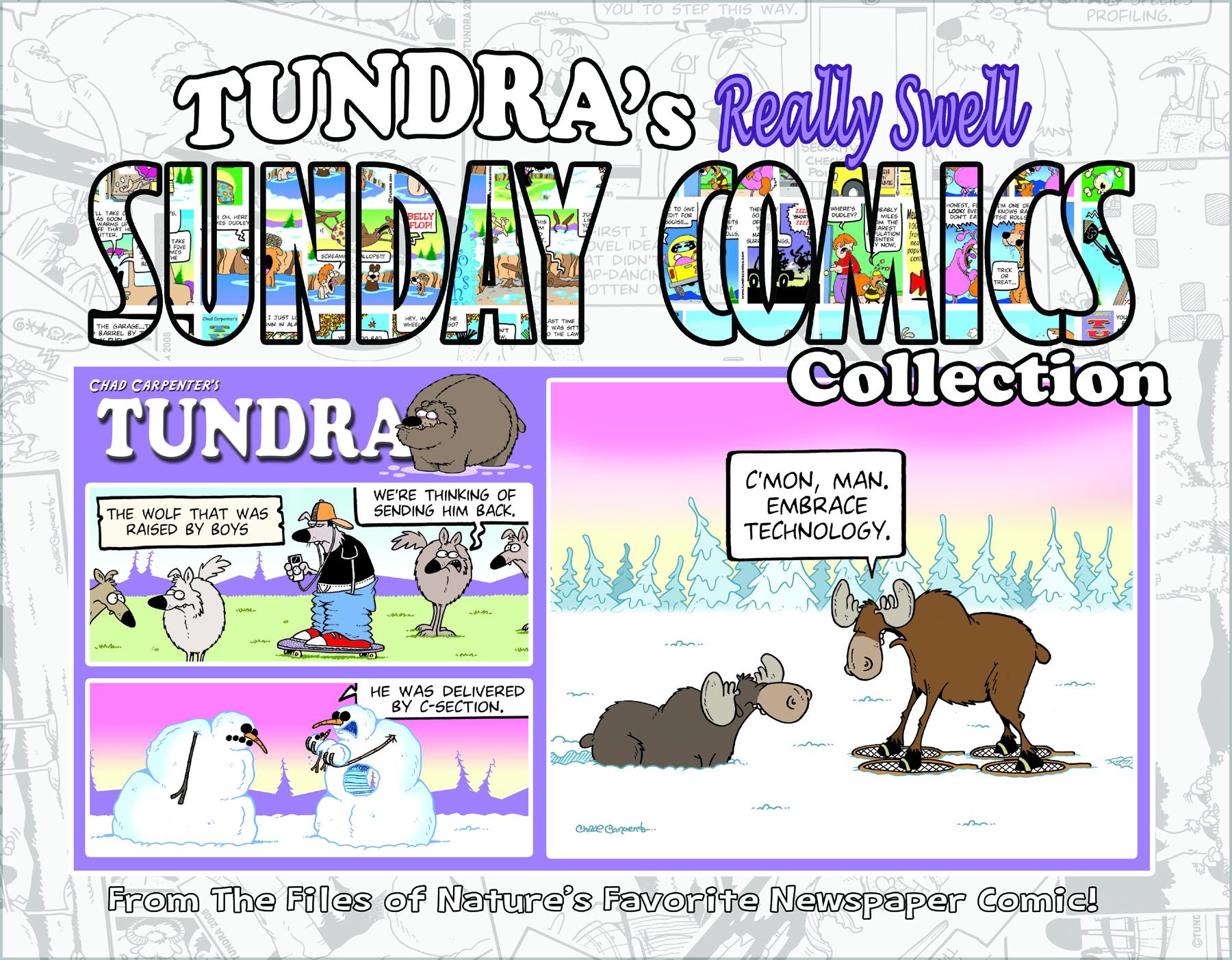 TUNDRA BOOK NEW Bryce.jpg