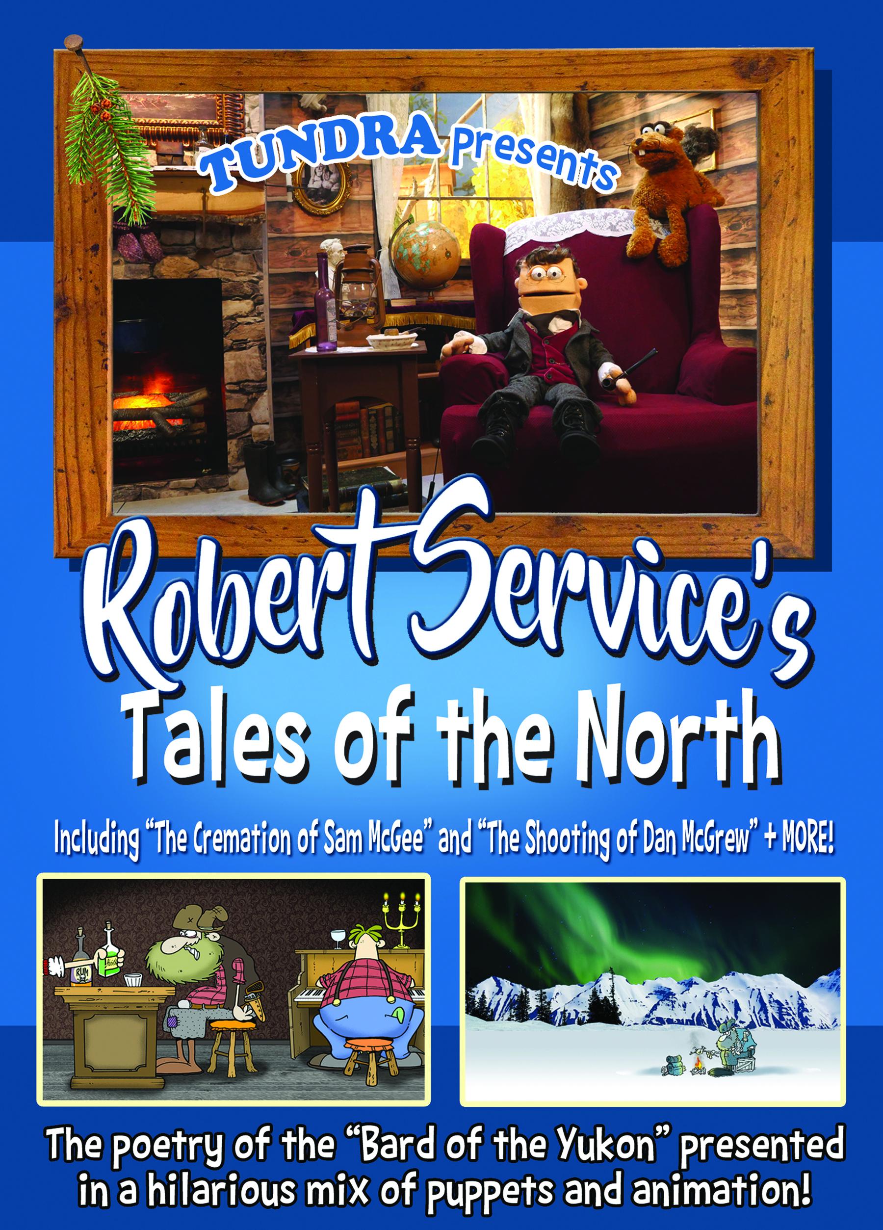 ROBERT SERVICE DVD Bryce.jpg