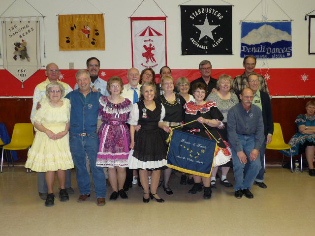 Learn To Square Dance 10.jpg