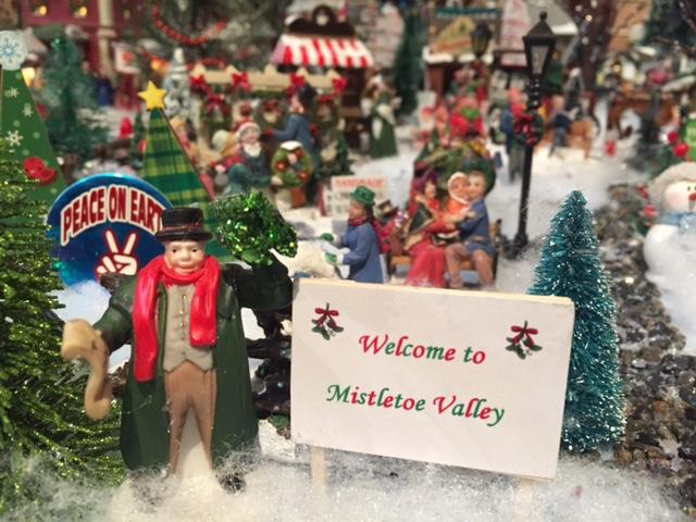 Mistletoe Joe in Mistletoe Valley.JPG