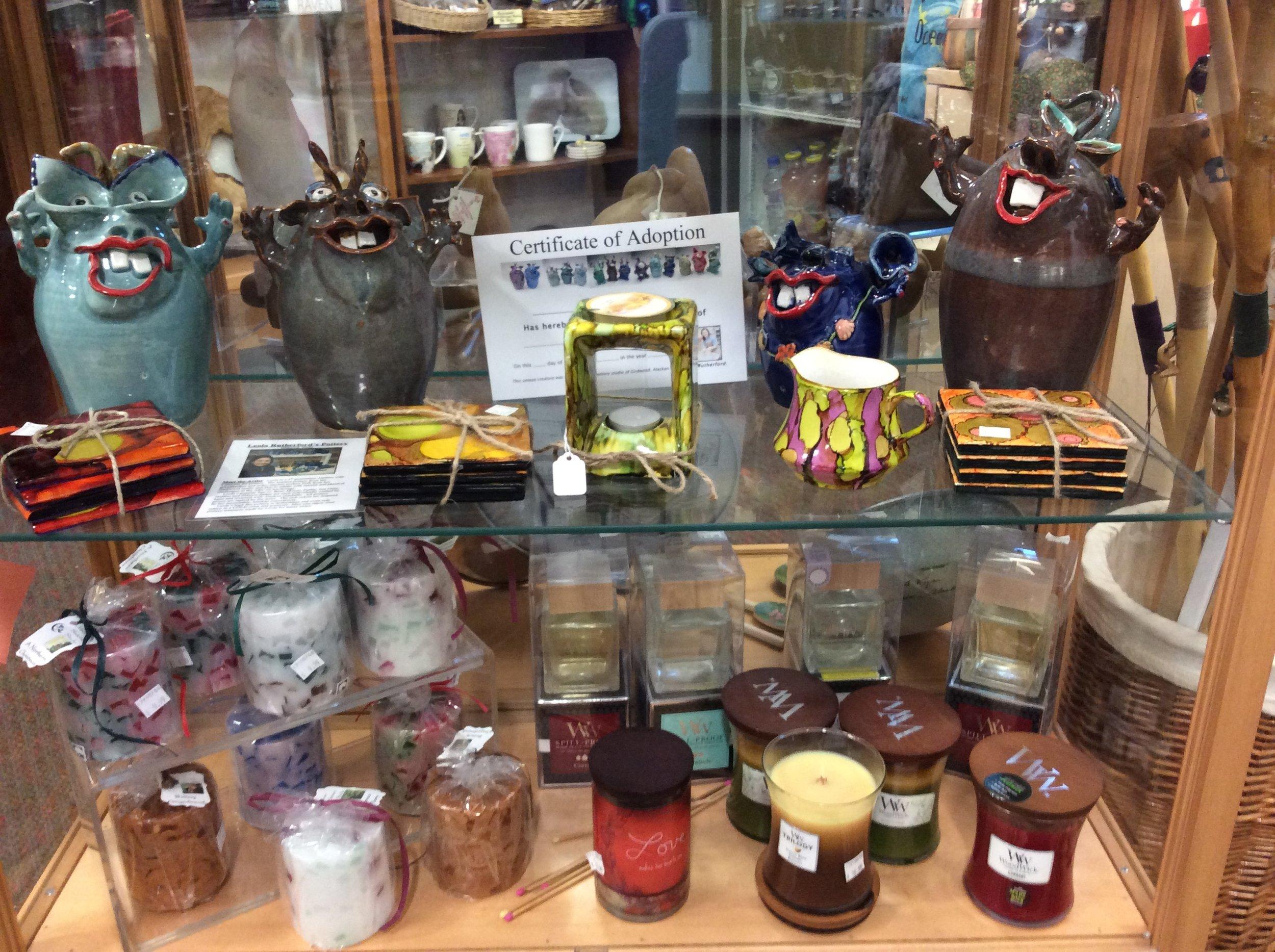 Mat-Su Senior Services' Gift Shop 4 - Copy.JPG