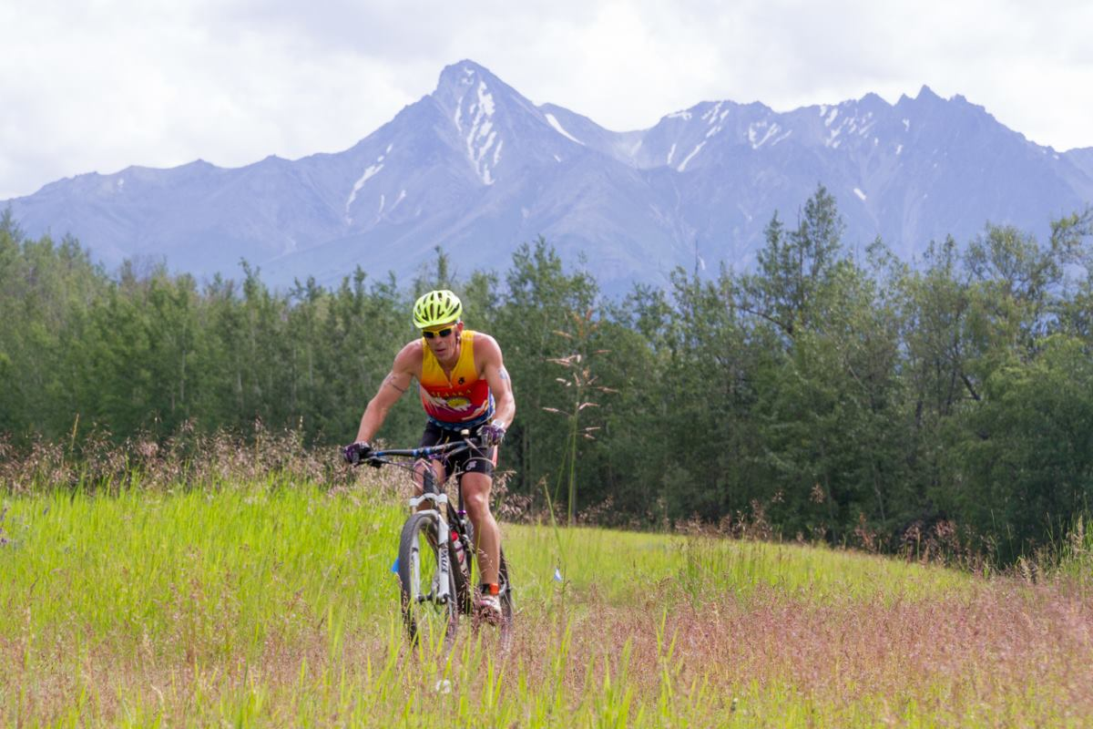 COMMUNITY - little a triathlon 2018 4.jpg