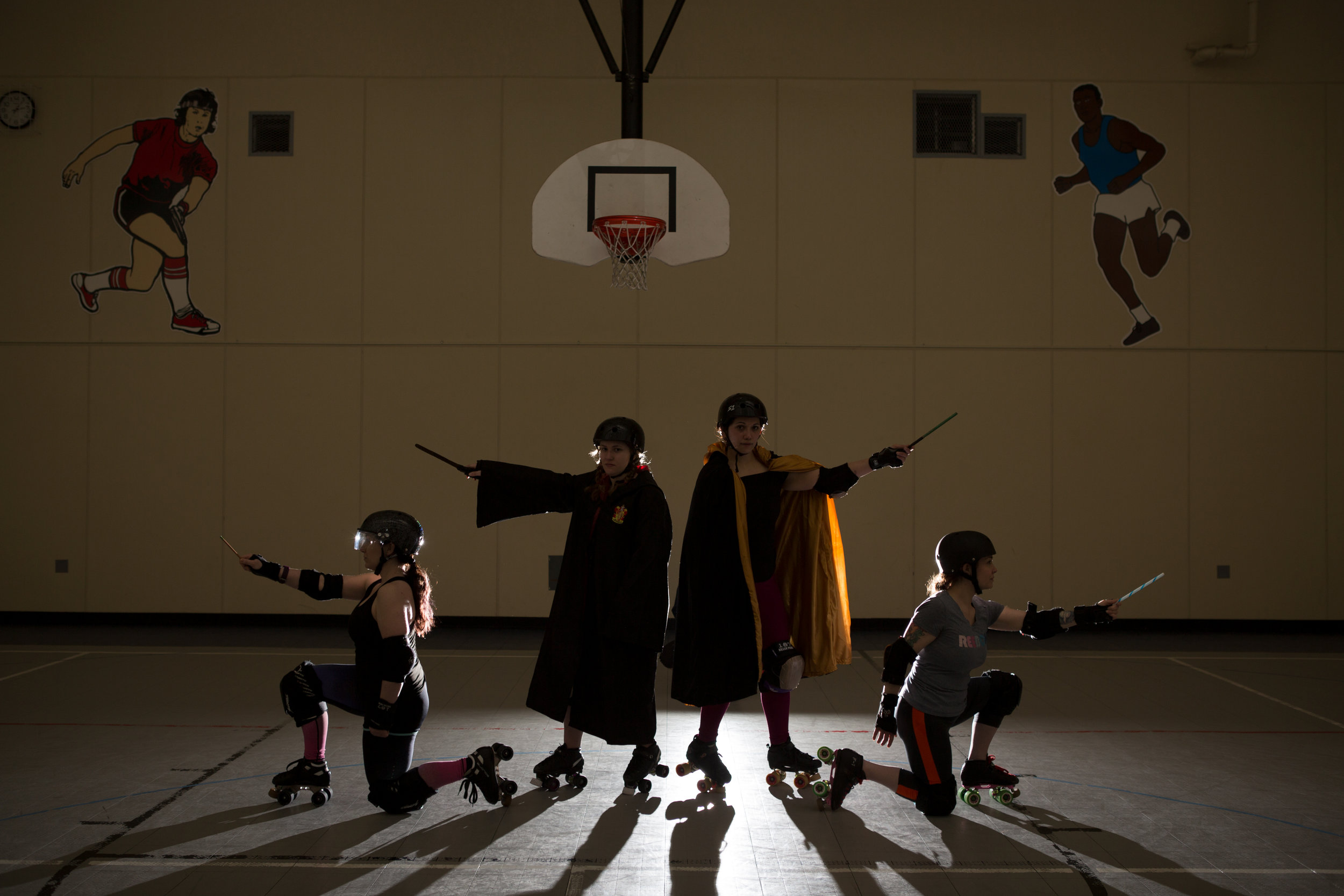 COMMUNITY - The Wizarding World Of Boom Town Roller Derby.jpg