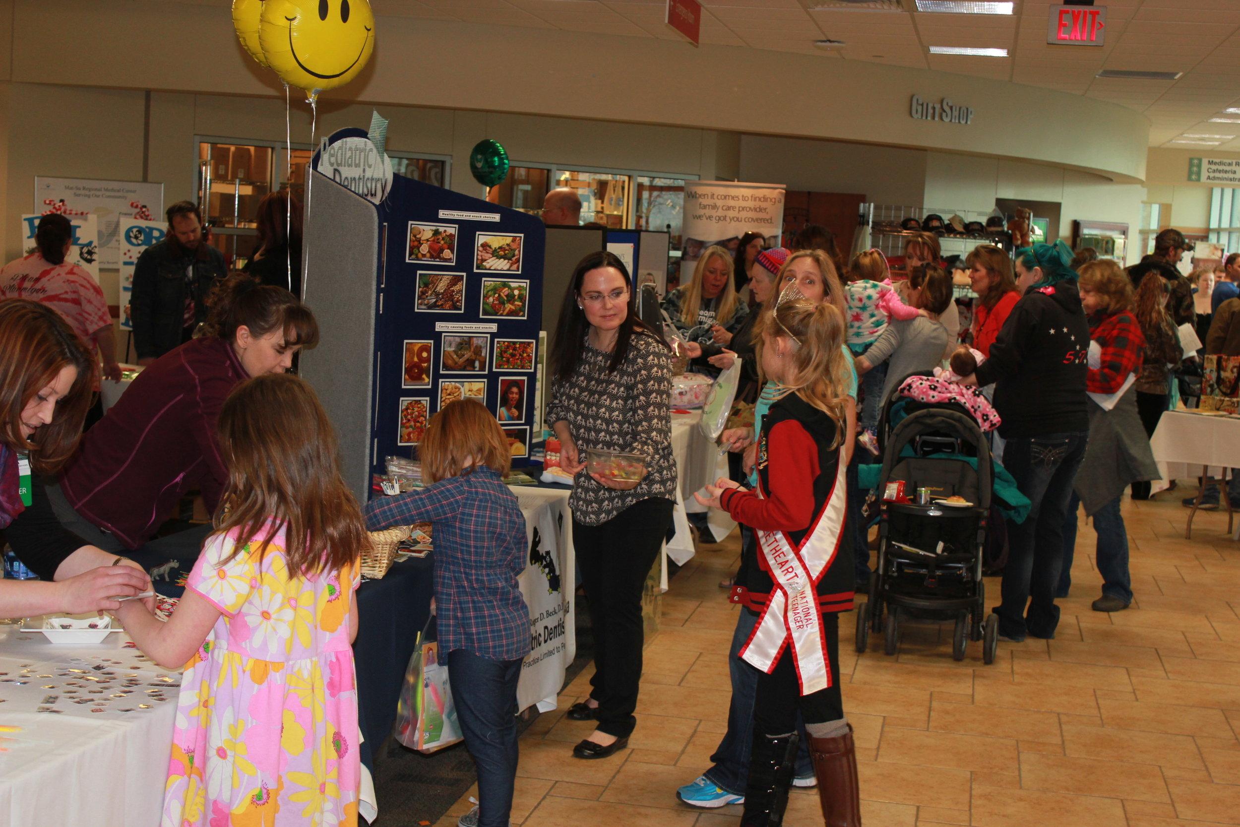 COMMUNITY - Mat-Su Regional Medical Center To Host Annual Baby & Children's Fair 3.JPG
