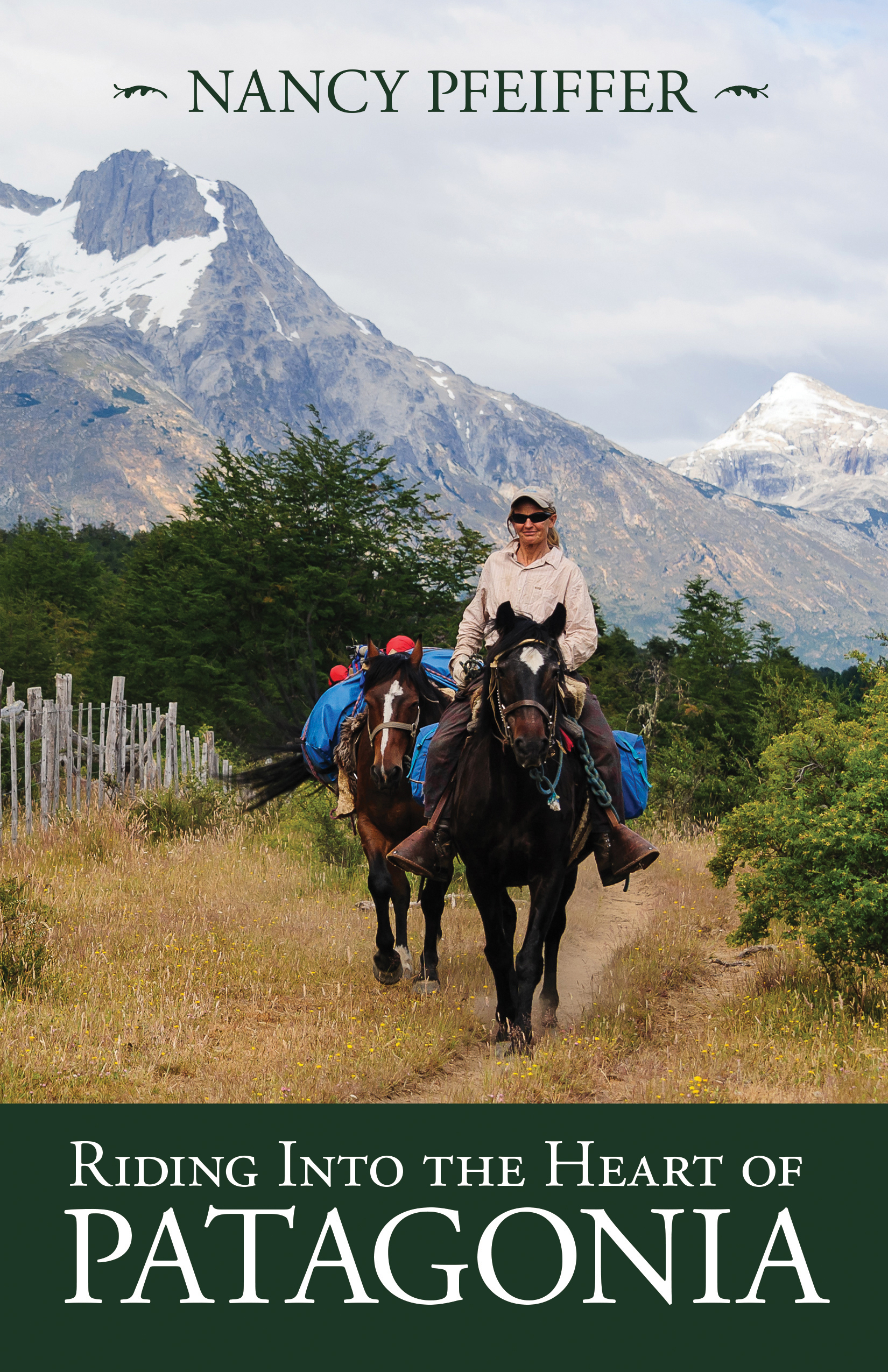 MAS - Riding Into The Heart Of Patagonia 1.jpg