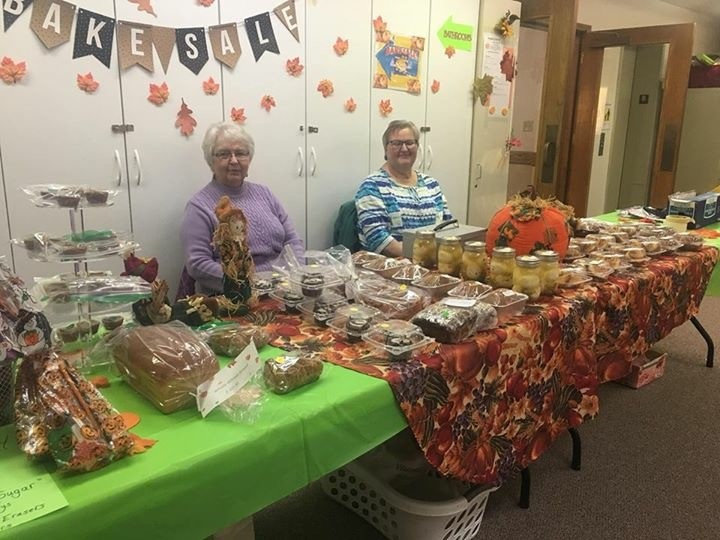 COMMUNITY - Holiday Market At Good Shepherd Lutheran Church 2.jpg