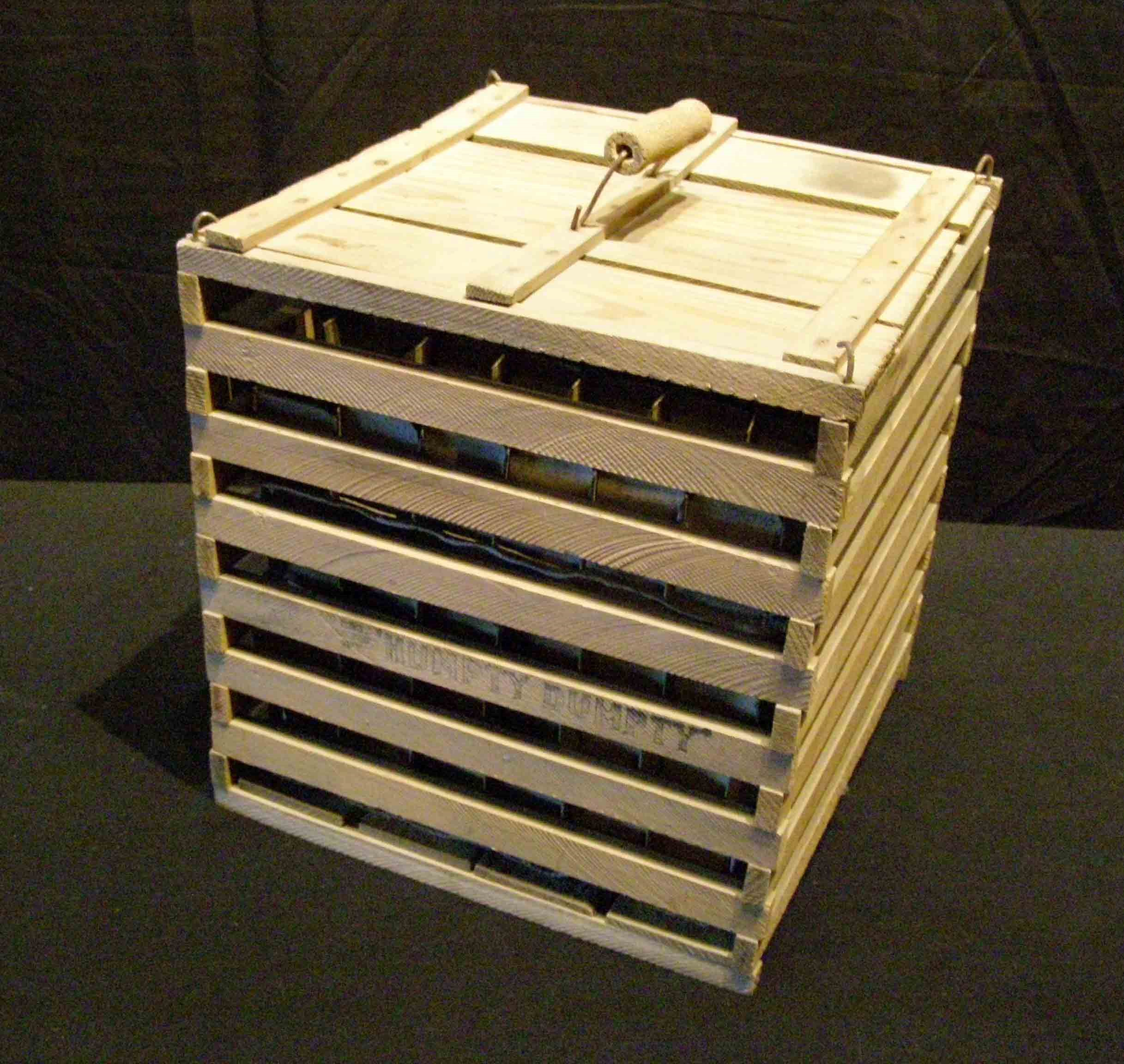 MAS - Palmer Museum Of History & Art Artifact Of The Month Egg Crate 1.jpg
