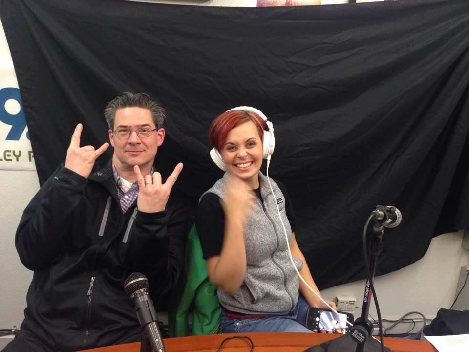 COMMUNITY - KMBQ & MY House Team Up For 6th Annual Live Radio Extravaganza 5.jpg