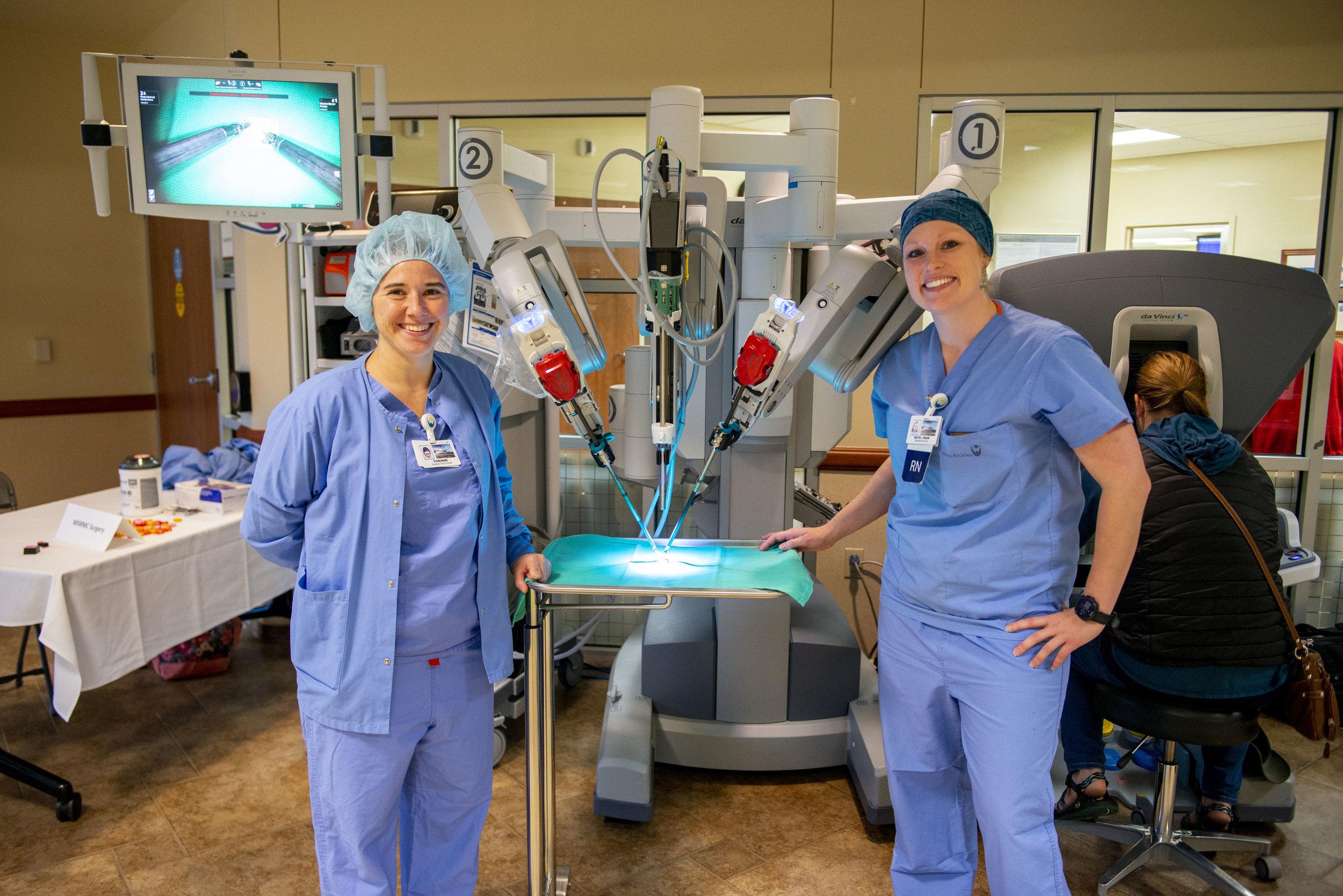 COMMUNITY - Mat-Su Regional Acquires Latest Robotic Surgical Tools (4) WEB.jpg