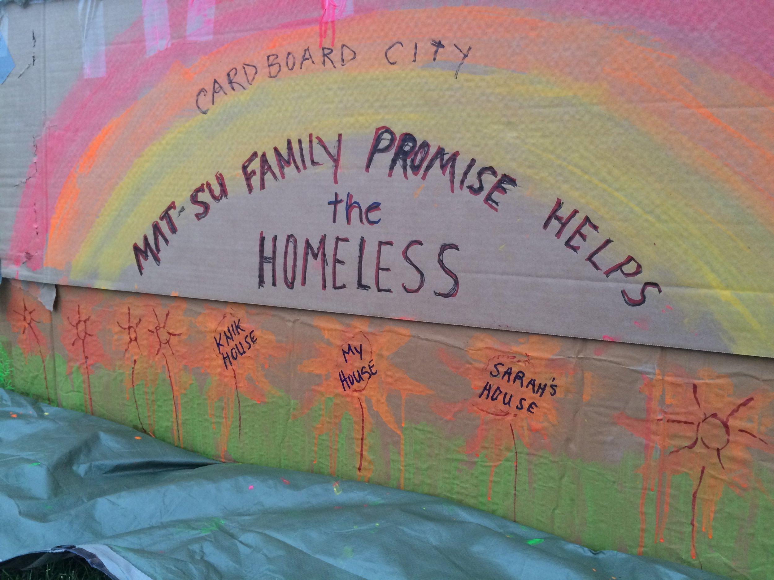 COMMUNITY - Family Promise Mat-Su Comfort Food Fundraiser (1) WEB.JPG