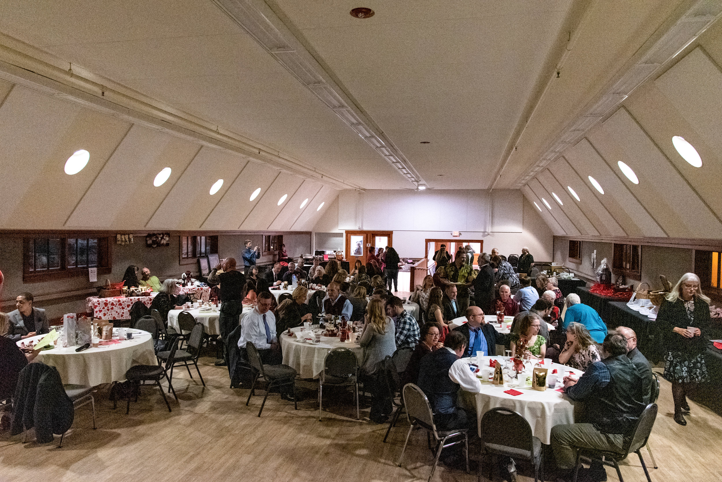 COMMUNITY - Hearts 4 Hunger 2019 - Our Best Year Yet! (2) WEB.jpg
