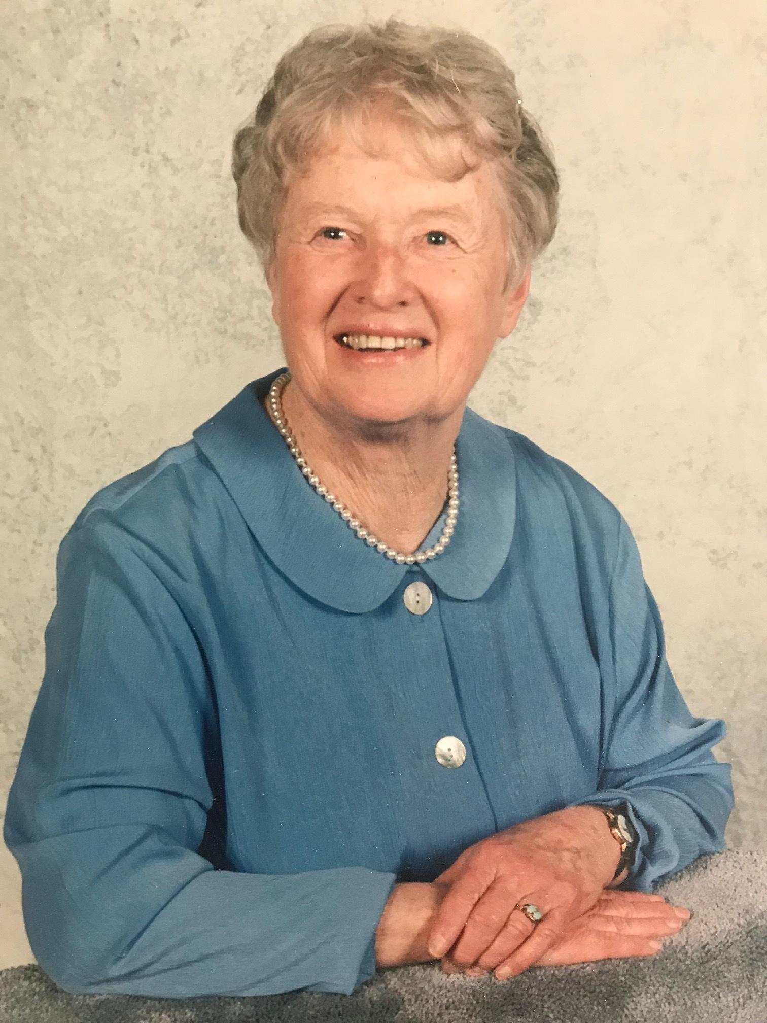 COMMUNITY - Obituary - Peggy Behnke WEB.jpg