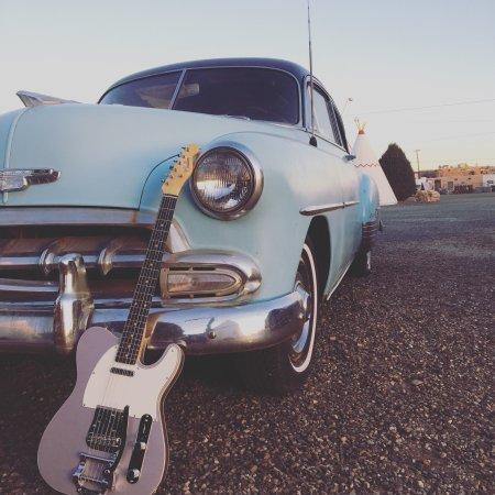 MAS - Guitars in Cars WEB.jpg