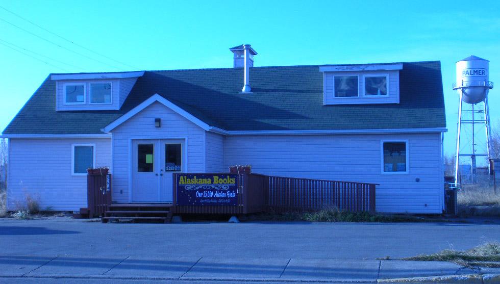COMMUNITY - The Passing of Lorie Kirker, A Hands-On Alaskan (2) WEB.jpg