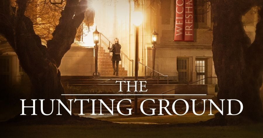 COMMUNITY - Join MY House for the 4th Annual Viewing of The Hunting Ground WEB.jpg