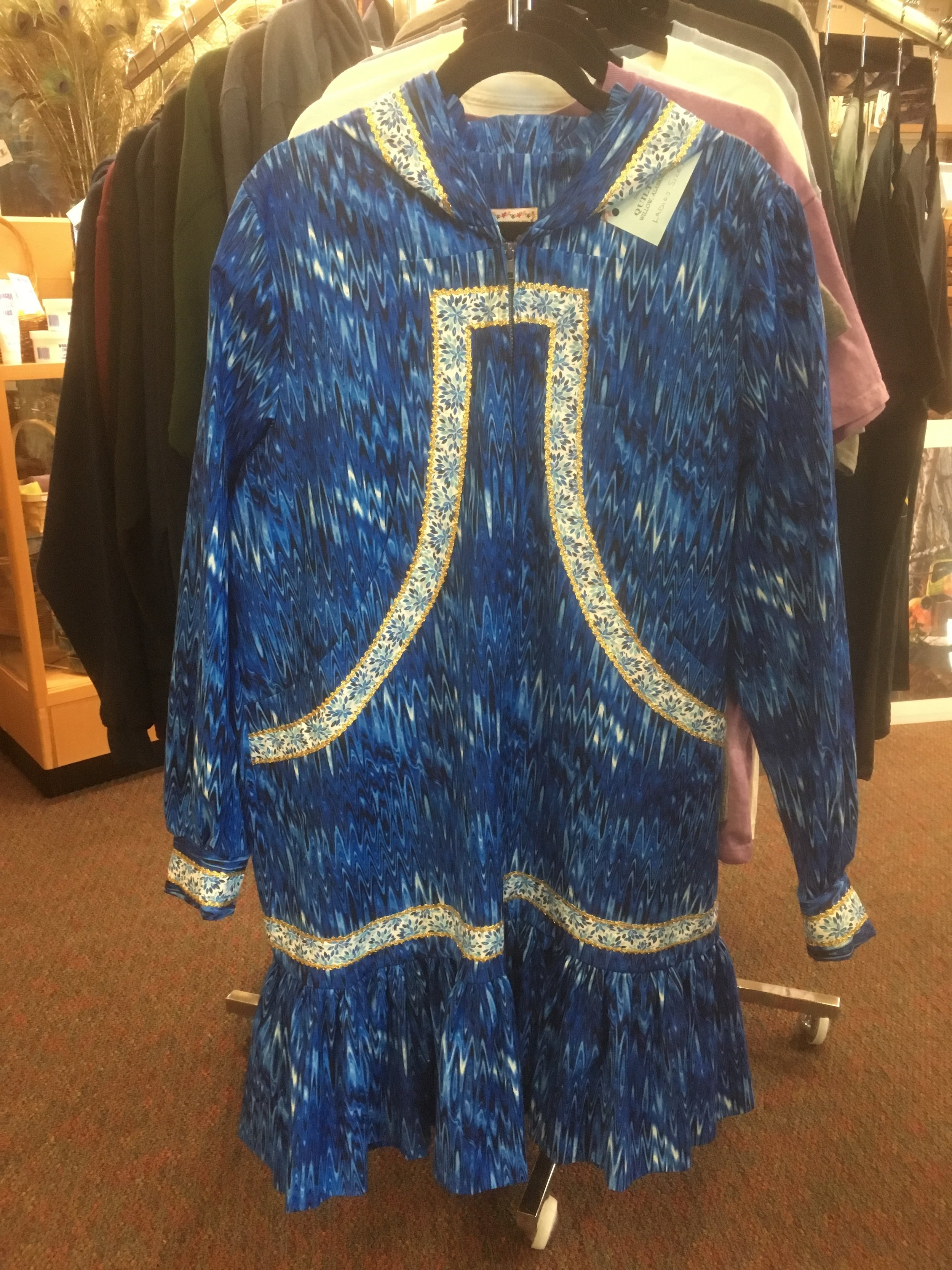 MAS - Kuspuks - An Alaskan Fashion Statement (1) WEB.JPG