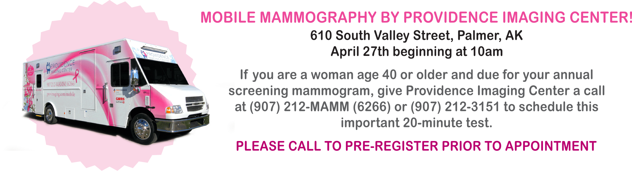 Mobile Mammography for Web.png