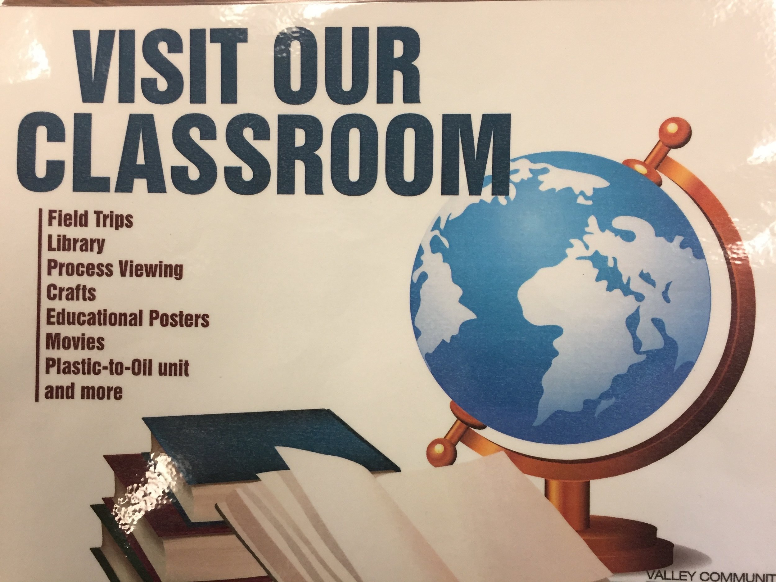 COMMUNITY - Bring the Kids - Educational Opportunities Abound at VCRS! (6) WEB.jpg