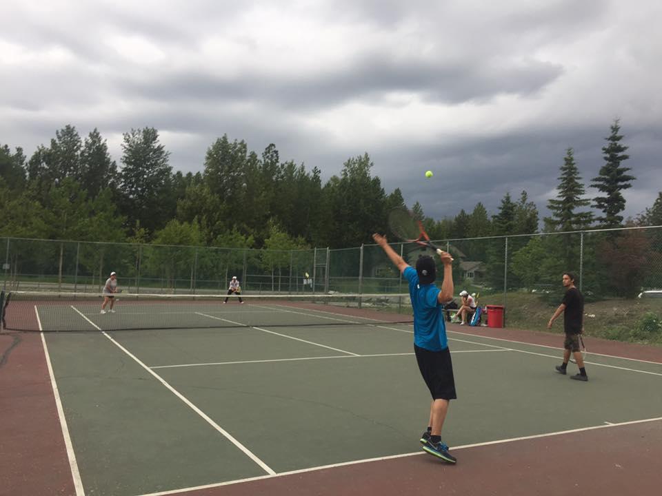 COMMUNITY - Mat-Su Tennis for 2019 (2) WEB.jpg
