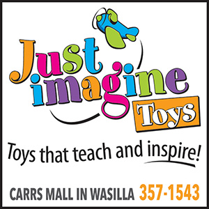 Just Imagine Toys May 2019 WEB.jpg